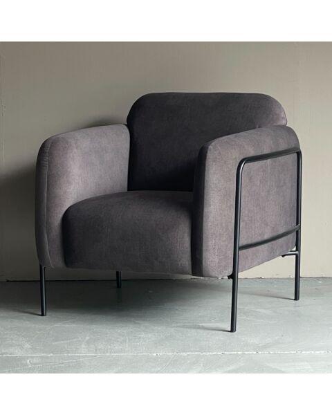 Urban Sofa Firenca Hoekbank