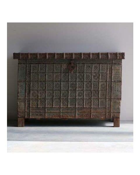 pithara india box