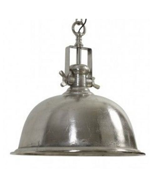 Industriële Hanglamp Kennedy 50