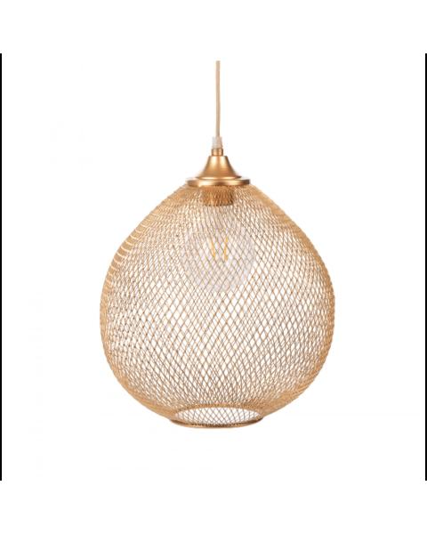 jafar hanglamp