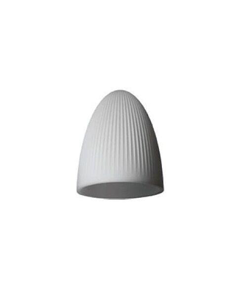 Hanglamp Cayra- Calice Rib