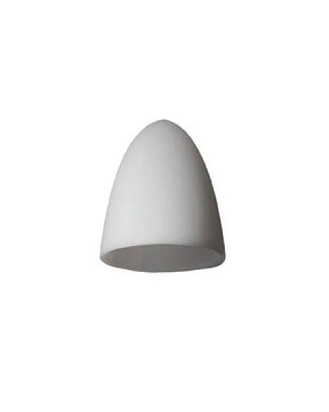 Hanglamp Cayra- Calice