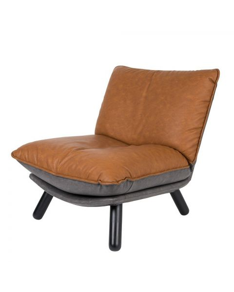 fauteuil zuiver