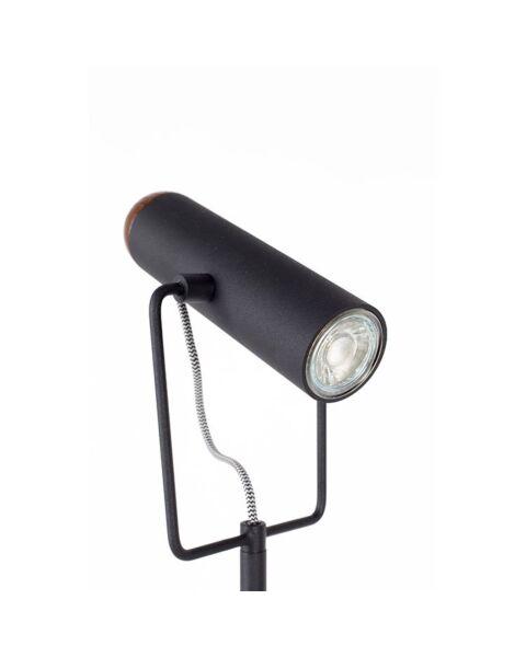 Zuiver Vloerlamp Marlon