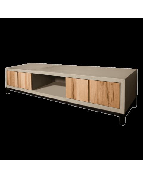 tv-meubel max