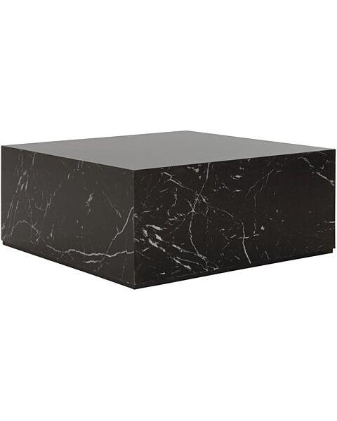 Must Living Salontafel Cube Large