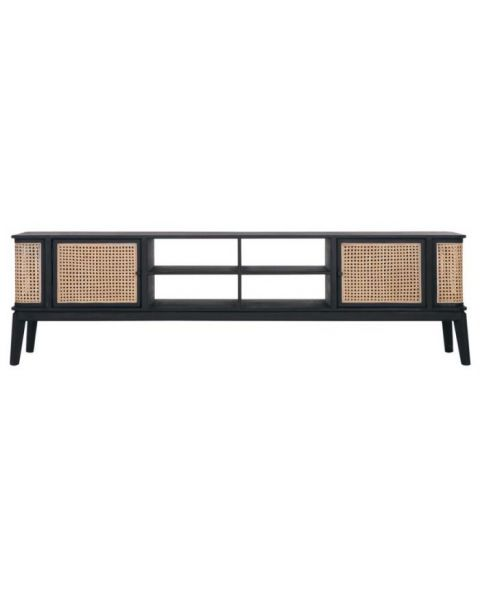 MUST Living TV Stand Raffles Large
