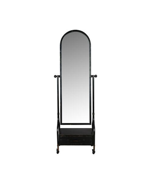 dutchbone spiegel gubo