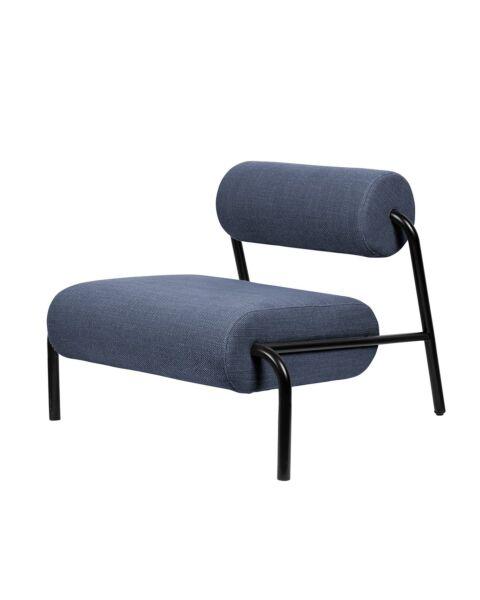 zuiver lounge chair lekima