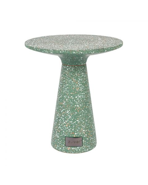 zuiver sidetable victoria green