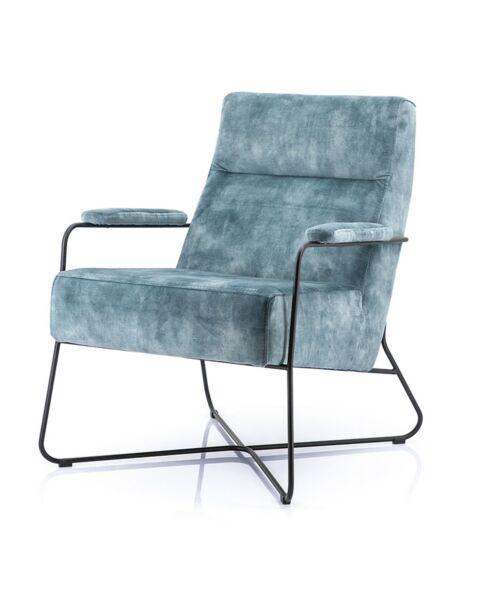 Eleonora arnold fauteuil