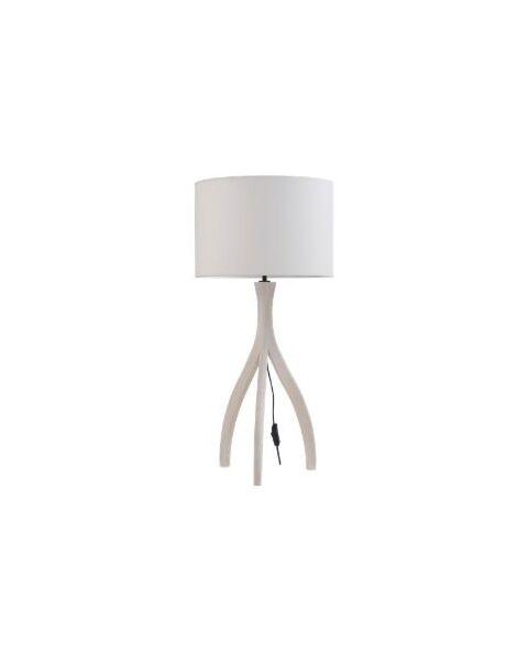 design tafellamp eifel