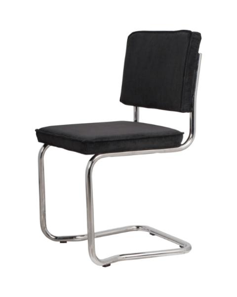 zuiver stoel