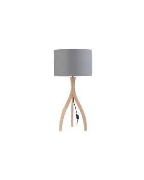 tafellamp design eifel