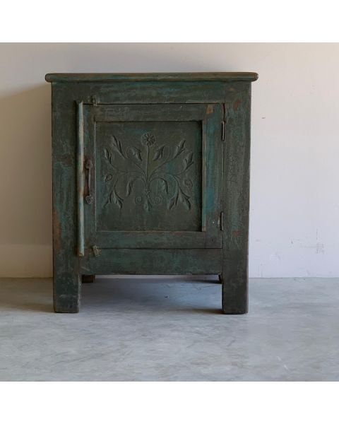 Wooden Cabinet India