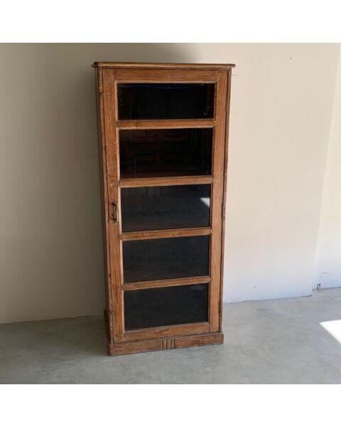India Wooden Cabinet Kast | Zen Lifestyle