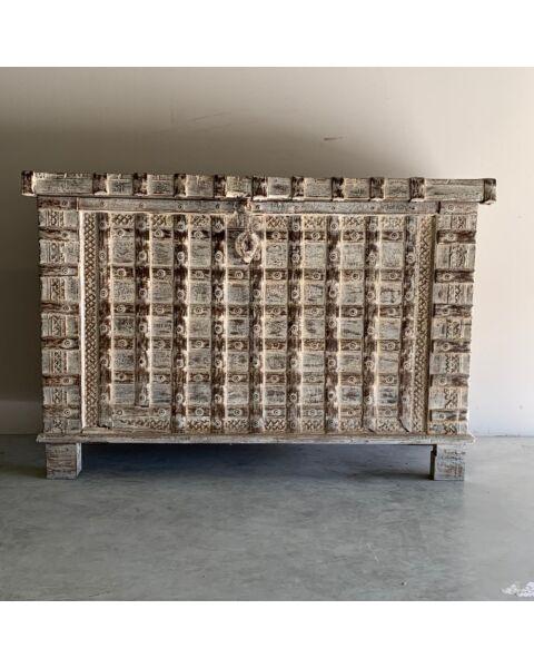 Wooden Q Box India | Zen Lifestyle