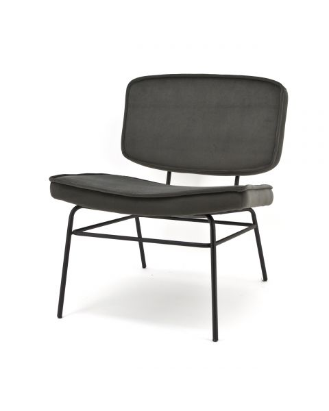 lounge chair vice