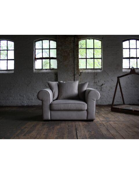 room108 fauteuil juliette