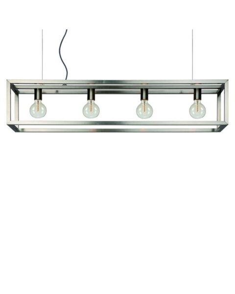 Moderne Hanglamp Oris