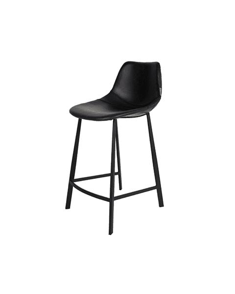 counter stoel