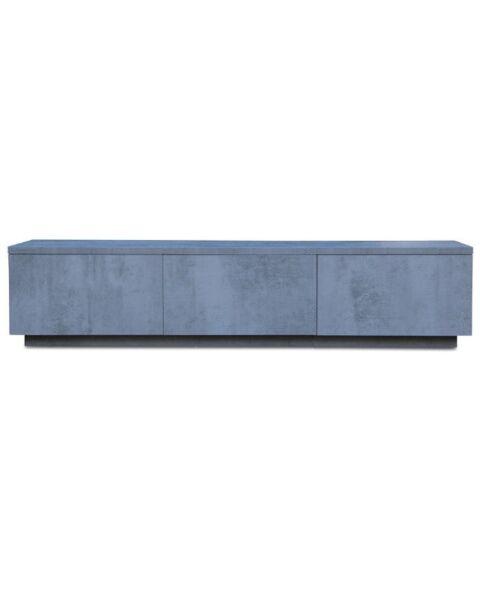 TV Dressoir HO-19 Betonlook 180 cm