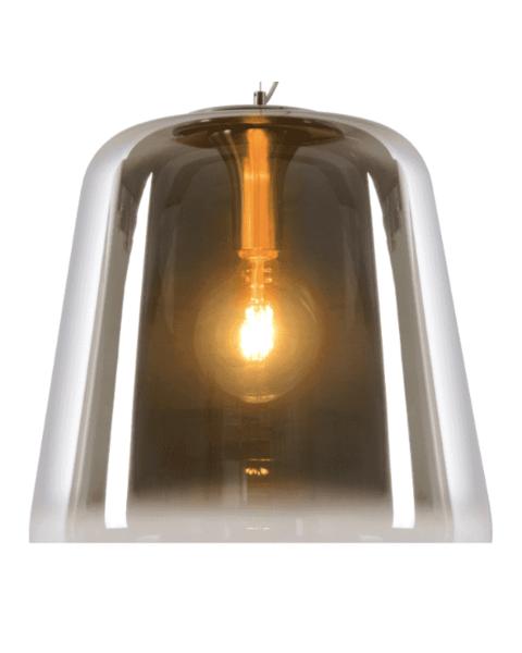 Moderne Hanglamp Rio