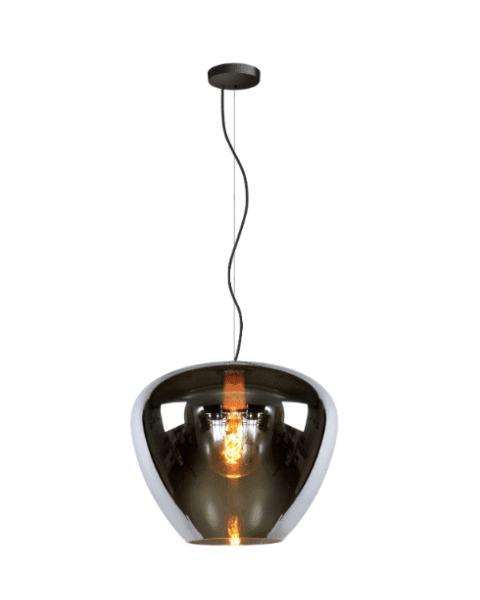 Moderne Hanglamp Fian