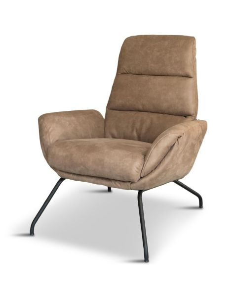 fauteuil nick