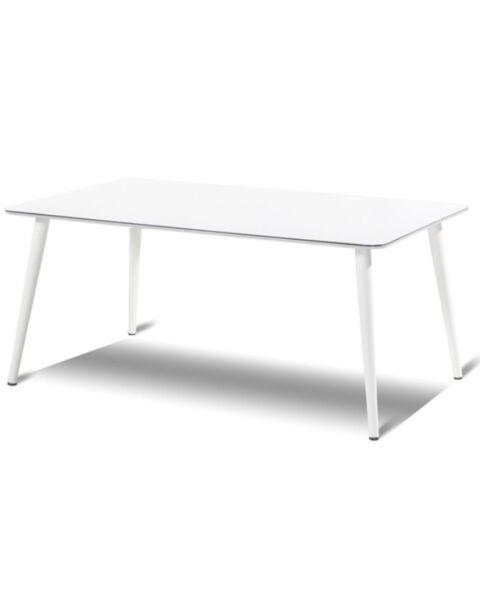 Moderne Tuintafel Sophie Studio 170