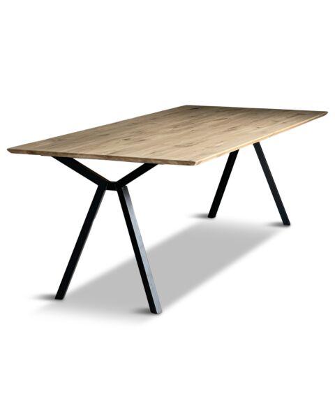 Moderne Eettafel Hans