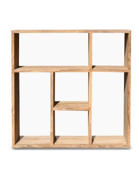 Roomdivider Basic