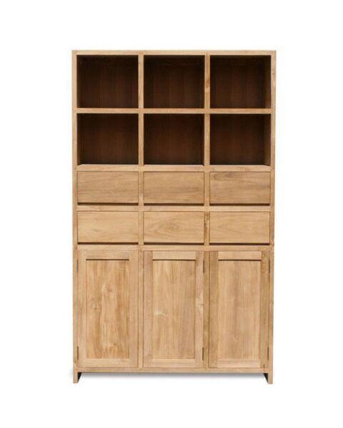 Cabinet Basic