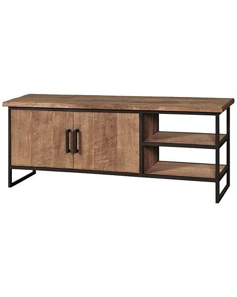 dtp home tv meubel