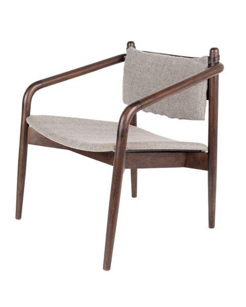 Dutchbone fauteuil Torrance