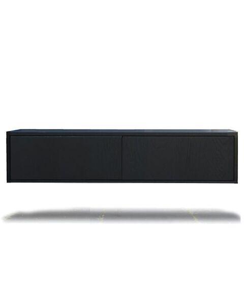 Luxury TV Meubel Zwevend Laag 120