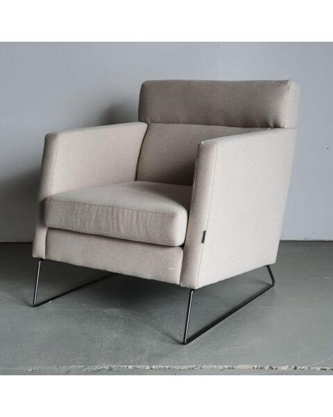 goedkope fauteuil