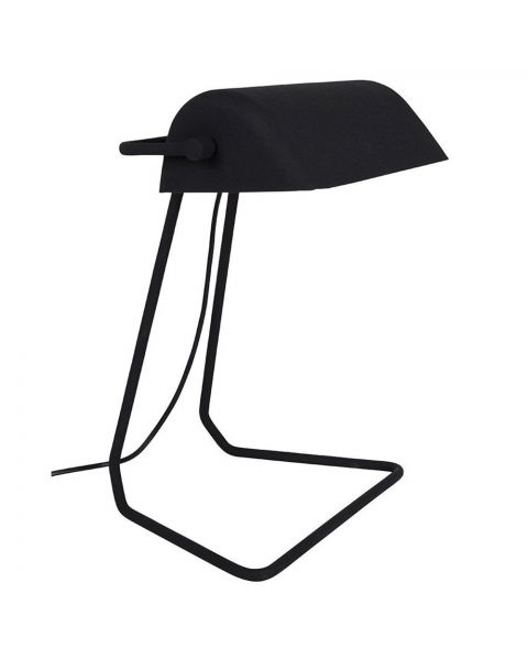 Zuiver Desk Lamp Broker