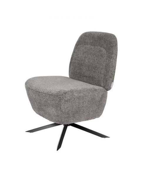 zuiver lounge chair dusk