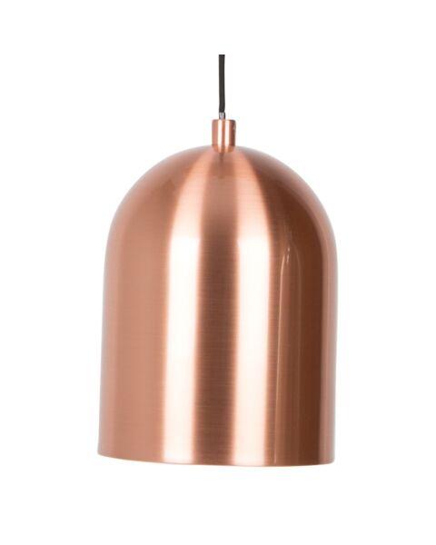Zuiver Hanglamp Marvel