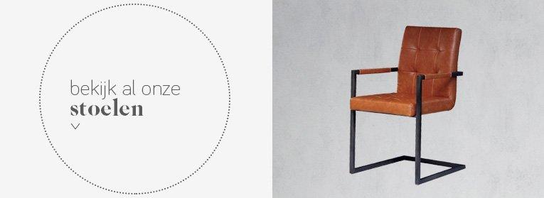 zen stoelen