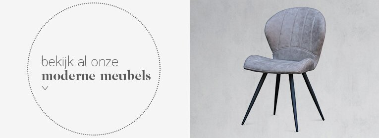 moderne meubelen