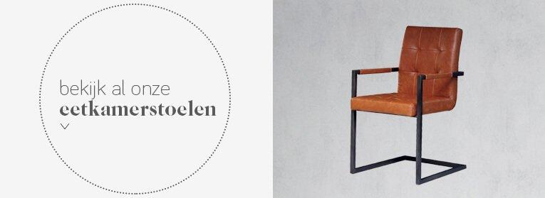 Klassieke Design Stoelen.Eetkamerstoel Kopen Bekijk Ons Ruim Assortiment Stoelen In Diverse