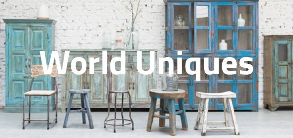 Design Stoelen Nederland.Zen Lifestyle Wijchen Eetkamerstoelen Industriele Kast Tv